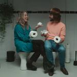 Wat zijn de toiletgedragingen en -ergernissen van Nederlanders?
