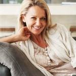 Vrouwen worden beter naar mate ze ouder worden