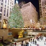 De leukste kersttips voor New York