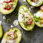 Amsterdam krijgt eerste avocadorestaurant van Europa