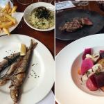Hot Spot: Brasserie Nieuw Noord