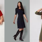 De fashionkleuren van deze herfst en winter