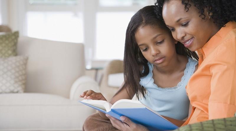 6 tips om je kinderen te stimuleren om te lezen