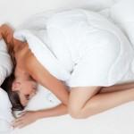 Comfortabel slapen hoeft niet duur te zijn