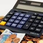 Vijf tips om geld te besparen in 2017