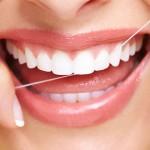 4 manieren voor een gezonde lach