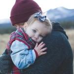 Twee derde van de vaders wil uitbreiding van vaderschapsverlof