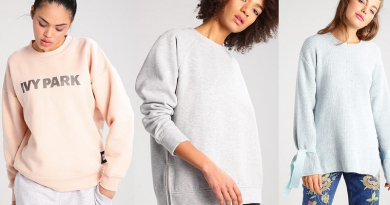 5 x comfortabele sweaters