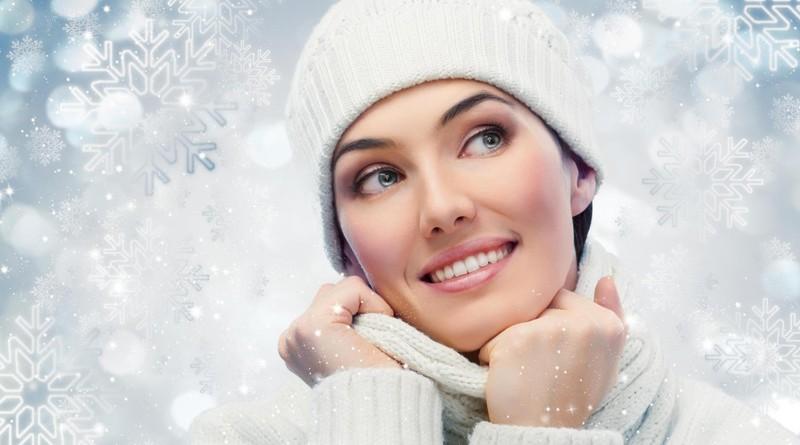 Tips om seizoensgebonden droge ogen te behandelen