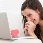 Online daters negeren wensenlijst bij het kiezen van een match