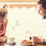 Complimentendag: 97% Nederlanders geeft regelmatig complimenten