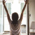 6 manieren om los te laten