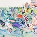 De R'dam Art Fair