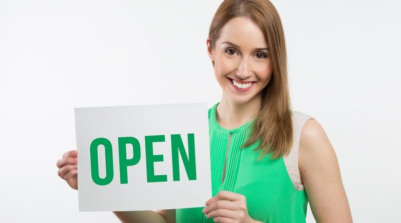 Tips en tricks hoe je jouw bedrijf laat opvallen in de zakenwereld