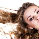 7 manieren waarop je je haar beschadigt