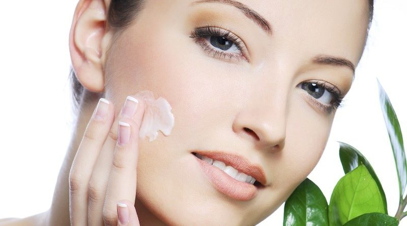 10 nieuwe huidverzorgings producten