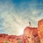 5 tekenen dat je succesvol bent