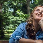 6 dingen die gelukkige mensen nooit vergeten