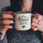 10 tips om meer uit je dag te halen