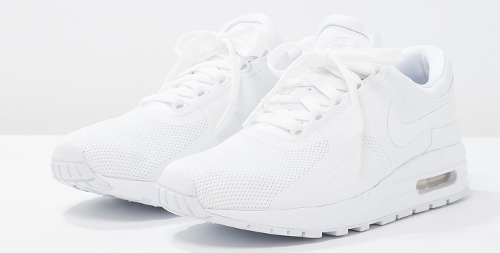 schoenen jongens lente 2017