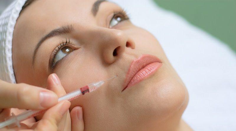 Nederlandse vrouwen boven de 35 zijn niet vies van cosmetische chirurgie