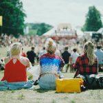 De leukste muziekfestivals van 2017