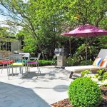 Maak je tuin zomerproof