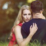 Vrouwen zijn steeds vaker de hoogst opgeleide partner