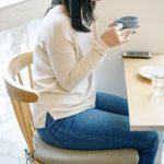 Date gewoonten die je moet laten gaan na je 30e