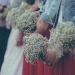 10 dingen bruidsmeisjes nooit mogen posten op social media