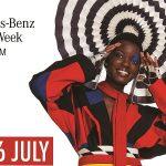 De 27e editie van Mercedes-Benz FashionWeek Amsterdam komt eraan