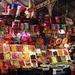 9 markten in India die een bezoekje waard zijn