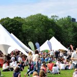 Culinair genieten tijdens Taste of Amsterdam