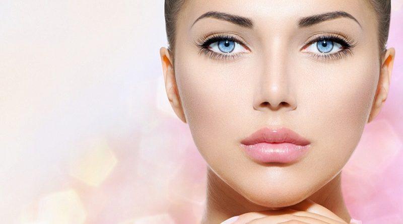 10 nieuwe producten in beauty land!