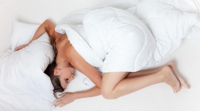 Hoeveel uur slaap is voldoende?
