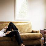 Liefdeshormoon komt vrij tijdens crisis in de relatie