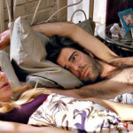 Wat is het ideale aantal seksuele partners van vrouwen en mannen?
