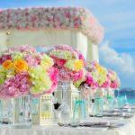 10 handige tips voor het plannen van je eigen bruiloft