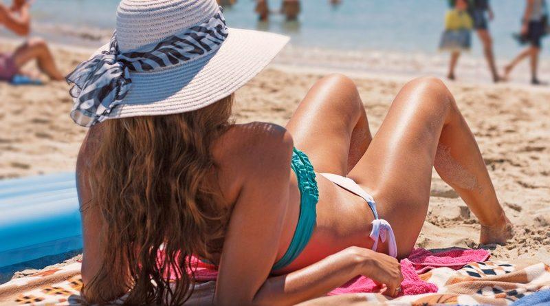 Ken de feiten over huidkanker
