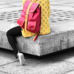 Tips om stijlvol en rugpijn vrij kleding te dragen