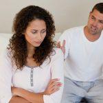 Dingen die je zou moeten leren van een mislukte relatie