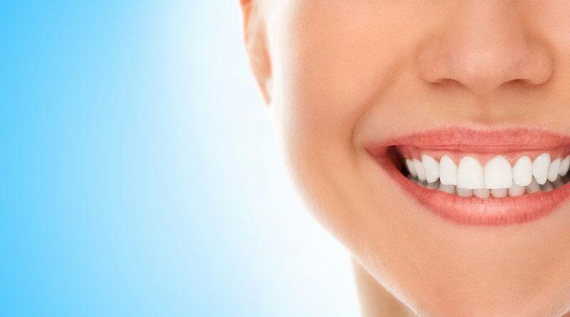 10 Tips voor gezonde tanden