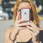 Dit zijn de populairste selfies van mannen en vrouwen