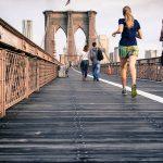 Heeft fysieke activiteit invloed op honger en energie-inname bij iedereen?