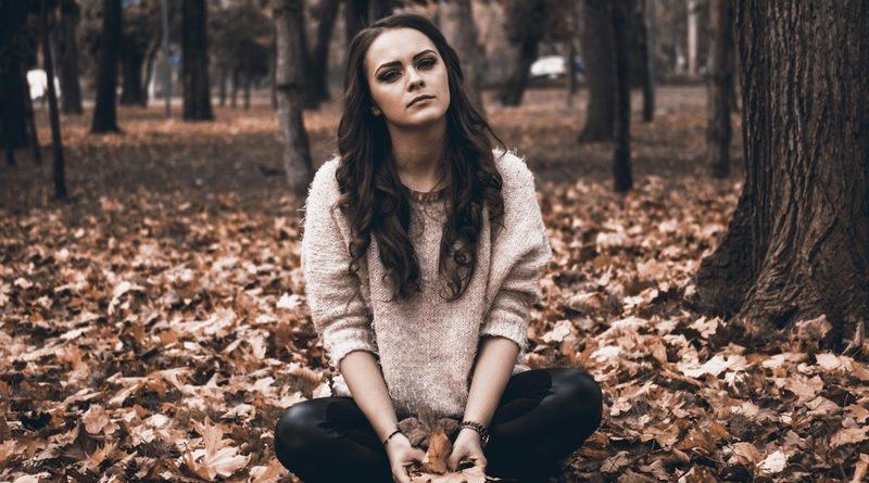 10 tekenen dat je een mentale controle nodig hebt