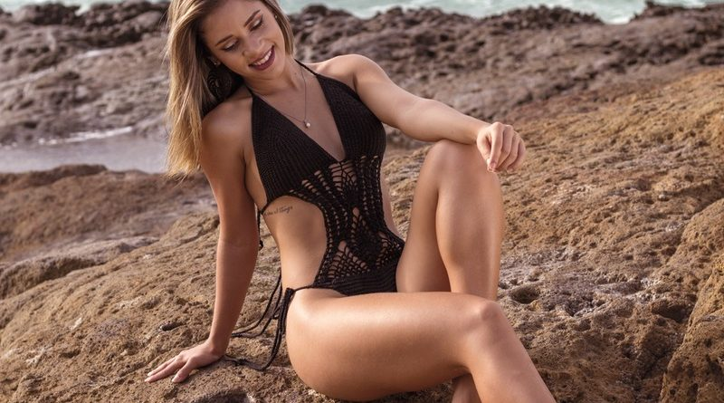 Waar vind je mooie bikini's online?