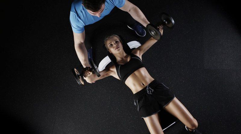 12 dingen die mensen herkennen die van dik naar fit zijn gegaan