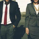 Meer dan de helft van de werknemers draagt liever casual kleding
