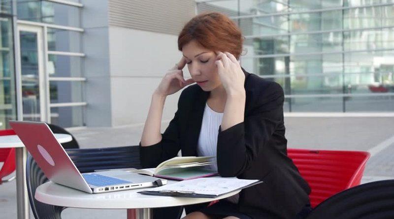 15% hoogopgeleide vrouwen heeft spijt van hun partnerkeuze