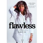 Flawless – over schoonheid, balans en how to shine van binnenuit